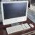 iMac G5, czyli koniec ery PPC
